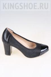 Женские туфли Bonty Артикул 354