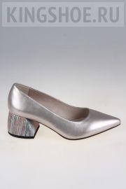 Женские туфли Bonty Артикул 3960-328-0307
