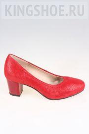 Женские туфли Bonty Артикул 427