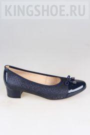 Женские туфли Bonty Артикул 637