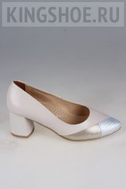 Женские туфли Bonty Артикул 7632-1962-1951