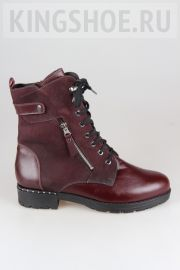 Женские ботинки Bonty Артикул 6006-1256-1092