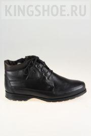 Мужские ботинки Burgerschuhe Артикул 85320-G