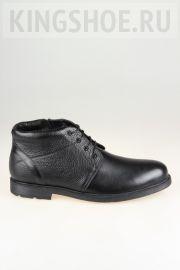 Мужские ботинки Cardinals Артикул 008.45979