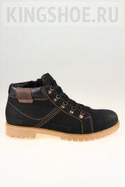 Мужские ботинки Cardinals Артикул 008.45970