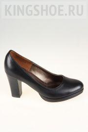 Женские туфли Di Bora Артикул 622-81