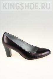 Женские туфли Di Bora Артикул 669-81