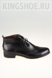 Женские ботинки Di Bora Артикул 588