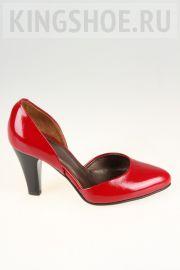 Женские туфли Di Bora Артикул 421-91
