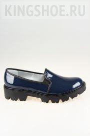 Женские туфли Di Bora Артикул 668-22
