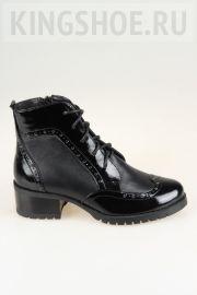 Женские ботинки Di Bora Артикул 978-42
