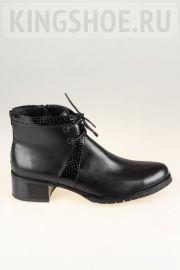 Женские ботинки Di Bora Артикул 975-42