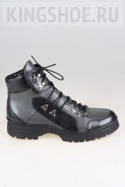 Женские ботинки Di Bora Артикул 1011