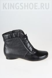 Женские ботинки Gloria - N.R. Артикул 5056