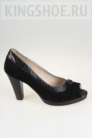 Женские туфли Gloria - N.R. Артикул 7042