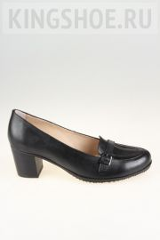 Женские туфли Gloria - N.R. Артикул 8070
