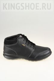 Мужские ботинки Grisport Артикул 41721-36