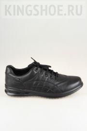 Мужские кроссовки Grisport Артикул 43023-19