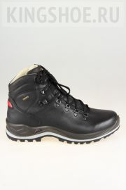 Мужские ботинки Grisport Артикул 13701-39