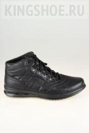 Мужские ботинки Grisport Артикул 43025-19