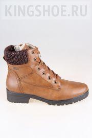 Женские ботинки Jana Артикул 26218-305