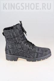Женские ботинки Jana Артикул 25208-099