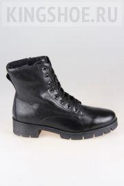 Женские ботинки Jana Артикул 25208-022