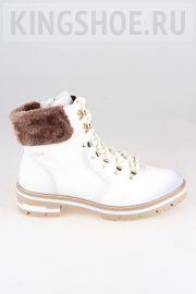 Женские ботинки Jana Артикул 26220-109
