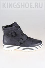 Женские ботинки Jana Артикул 25204-805