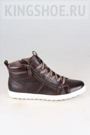Женские ботинки Jana Артикул 25202-341