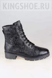 Женские ботинки Jana Артикул 25208-005