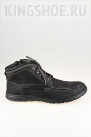 Мужские ботинки Jomos Артикул 423704/120044