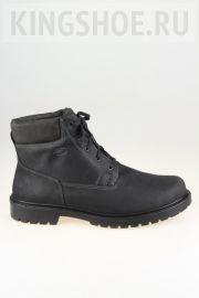 Мужские ботинки Jomos Артикул 456510/4300044