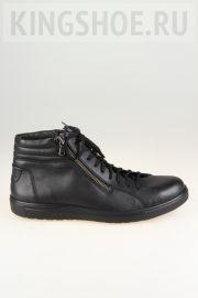 Мужские ботинки Jomos Артикул 321706/26000
