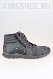 Мужские ботинки Jomos Артикул 325701/120044