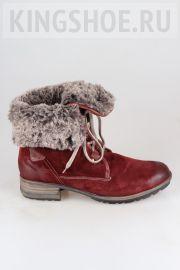 Женские ботинки Josef Seibel Артикул 93688-PL949388