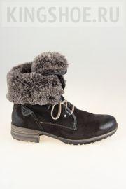 Женские ботинки Josef Seibel Артикул 93688-PL949917