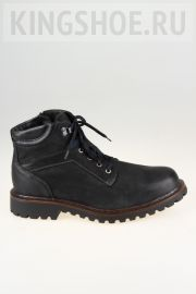 Мужские ботинки Josef Seibel Артикул 21942-PL994600