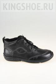 Женские ботинки Josef Seibel Артикул 85134-PL950100
