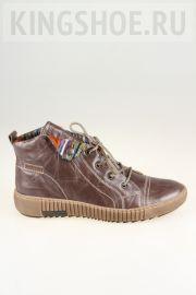 Женские ботинки Josef Seibel Артикул 84609-PL88702