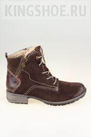 Женские ботинки Josef Seibel Артикул 93897-PL949330