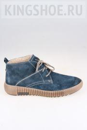 Женские ботинки Josef Seibel Артикул 84602-PL944590