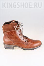Женские ботинки Josef Seibel Артикул 93883-PL88320