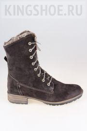 Женские ботинки Josef Seibel Артикул 93893-PL949150