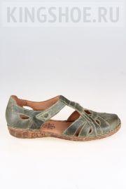 Женские сандали Josef Seibel Артикул 79529-95630