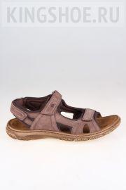 Мужские сандали Josef Seibel Артикул 27603-TE796311