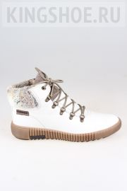 Женские ботинки Josef Seibel Артикул 84617-PL88001