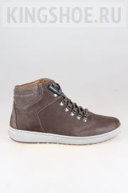 Мужские ботинки Josef Seibel Артикул 26406-21700