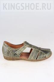 Женские сандали Josef Seibel Артикул 79522-95631