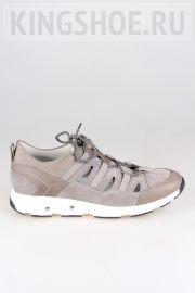 Мужские кроссовки Josef Seibel Артикул 37604-TE161711